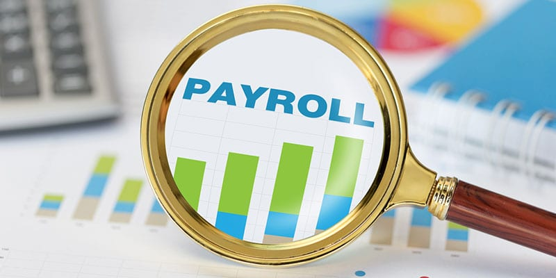 When Should You Consult a Payroll Expert?